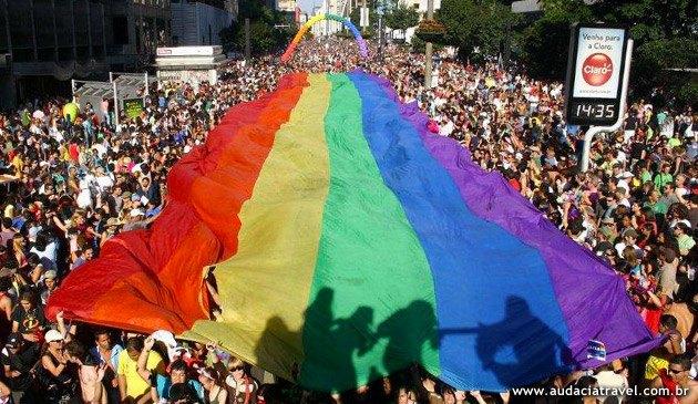 from Braxton parada gay sp